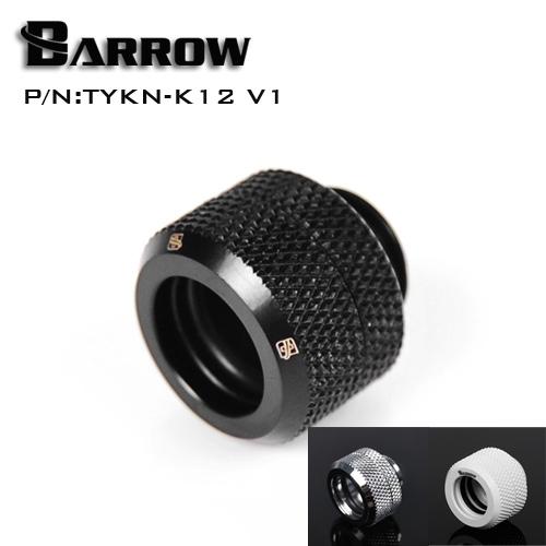TYKN-K12 V1