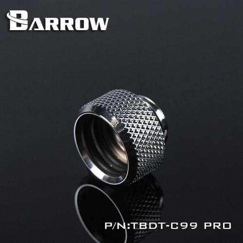 TBDT-C99 PRO