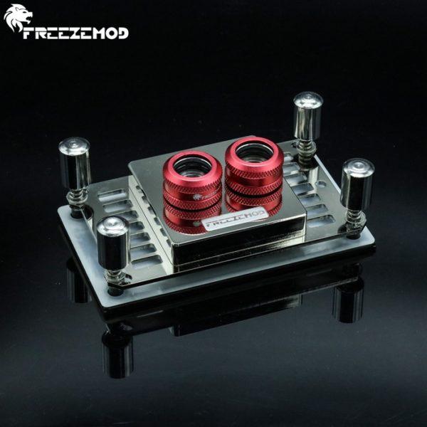 AMD-JB3D