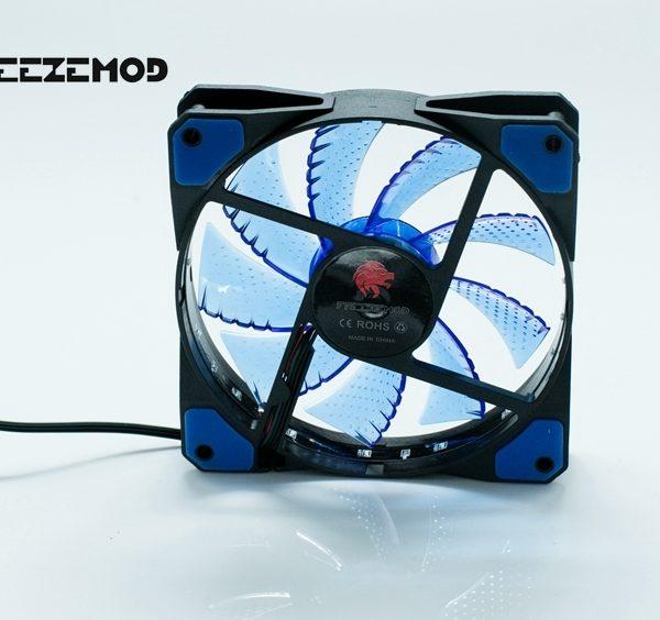 freeze mod fan
