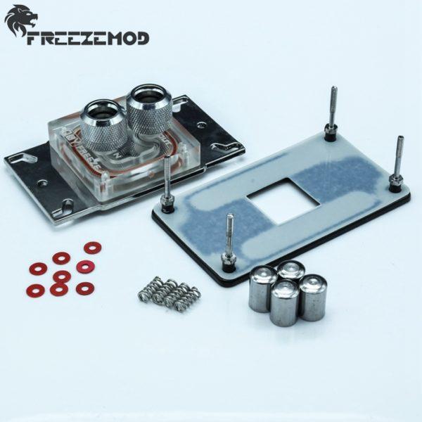 AMD-PM3D
