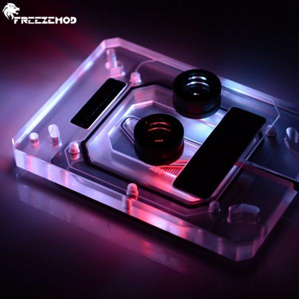 AMD-XPM-1