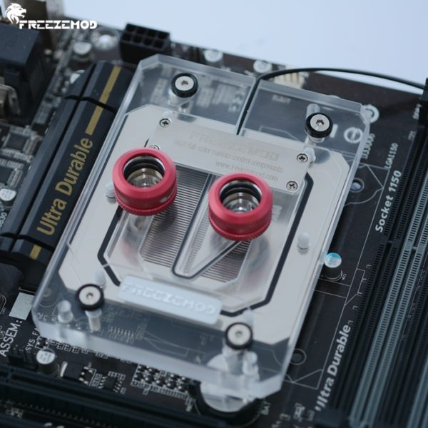 AMD-XPM-2