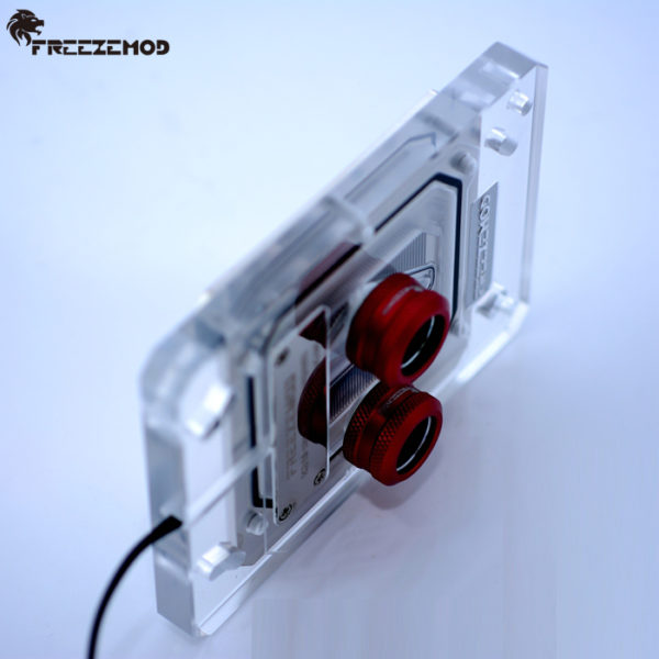 AMD-XPM-3