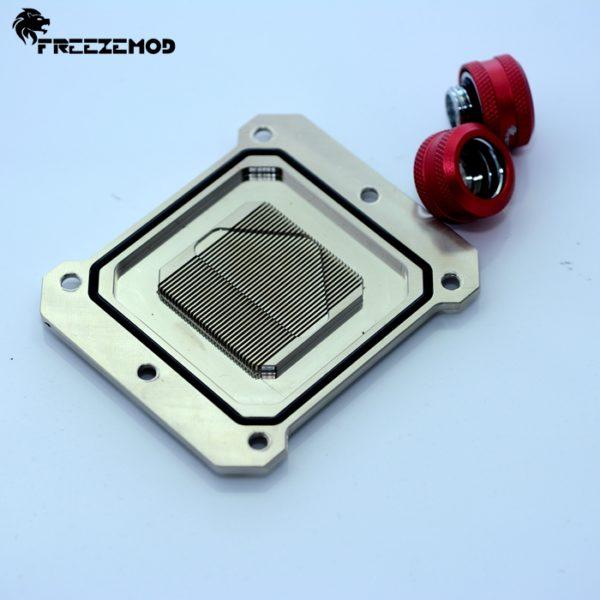 AMD-XPM-5
